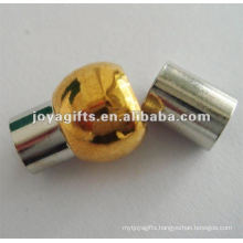 magnetic box clasps