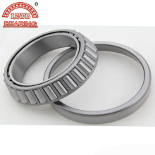 Good Quality Taper Roller Bearing with ISO Certificated (501349/10)