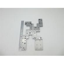 HPM1 Precision Machine Service, Electroless Nickel Plating