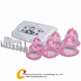 Digital Breast Beauty Equipment - Breast care, Breast plumping IB-8080