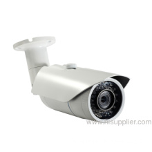 960p Low Lux Network Surveillance Cameras
