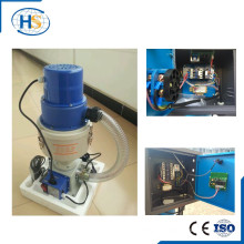 Automatic Vacuum Feeding Machine for Extruder and Injection Machine