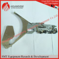SMT FF 12mm FS Feeder with Selected Materials