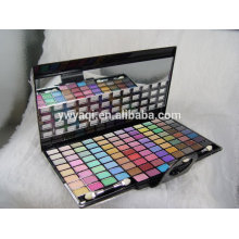 2015 Hot selling 100 Colors Eyeshadow More Colors Cosmetics H2005