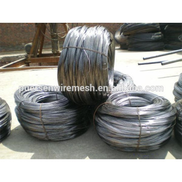 Q195 Steel Cold Drawn Wire & Nail Wire