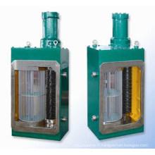 Mélangeur submersible pour le traitement de l'eau mondialement connu