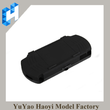 Injection Molding Plastic Cover/Container
