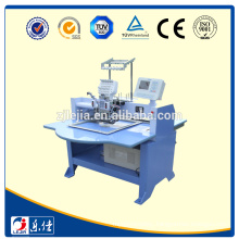 dahao embroidery machine single head