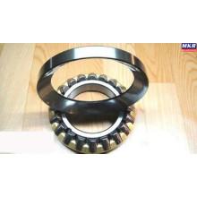 Rodamiento de rodillos cilíndricos Nj2208