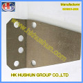 Factory Provide Custom Stamping, Sheet Metal Fabrication (HS-SM-0017)