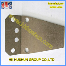 Factory Provide Custom Stamping, Sheet Metal Fabrication (HS-SM-0017)