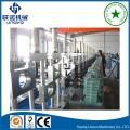 expensive and good construction purline unistrut channel machinery