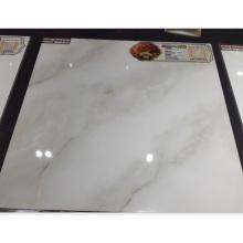 Azulejo de piso de porcelana pulida completa de Foshan 66A2401Q
