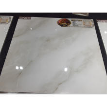 Foshan Full Glazed Polished Porcelain Floor Tile 66A2401Q