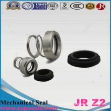 Joint mécanique Joint de ressort parallèle Z2