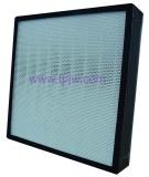 Mini Pleat HEPA Filter (HS HC HD)