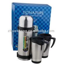 mug set(ZS-ST052)
