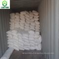 Acide salicylique de qualité industrielle, CAS 69-72-7