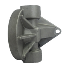 Machinery Part for Die Casting