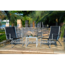Hot Sell Outdoor Used Hotel Patio Furniture
