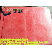 301 Electrical Thermal Insulation Sheet