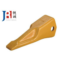 Replacement Parts Bucket Teeth Of Cat Rock Penetration 4t2253 / 4t2303