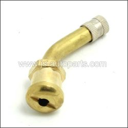 TYRE VALVE 58MS FOR TRUCK AND BUS