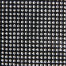 placa de vidro de diamante para decoração de parede ou chão