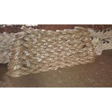 1.6mm BWG16 Galvanized Binding Wire