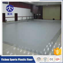 houses apartment restaurant four layer PVC floor