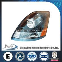 Partie auto pour lampe de lampe de tête de volvo pour volvo vnl vn OEM: 20496653 20496654 HC-T-7197