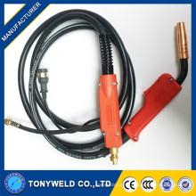 welding torch Panasonic 180A tig argon welding gun