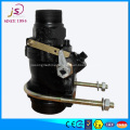 ESV40A Emergency Cut-off valve