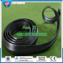 10m Rubber Cable Coupling, One Hole Rubber Cable Coupling