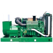 Vereinigen Sie Power 275kw Open Skid chinesischen Wudong Power Aggregat