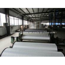 Fiberglass Cloth Glass Fiber Fabric 160g