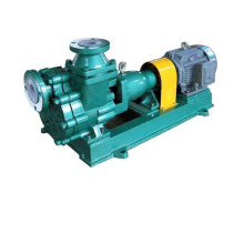 ZMD explosion-proof fluoroplastic self-priming magnetic pump