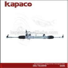 Rack And Pinion Steering Gear 44200-0K010 For INNOVA 4*2 08/2004 GGN15,KUN1