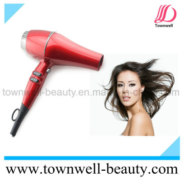 Salon Promotional Long Life AC Motor Hair Dryer