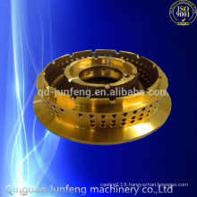 Custom high quality sand casting products