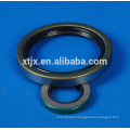 auto spare parts silicon oil seals