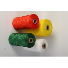 Hot Selling tube protect net in roll