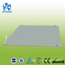 2014 newest product LED panel light PF0.95 CRI 80 ceiling light
