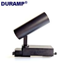 15W DURAMP Commercial Track Light