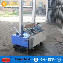 Auto máquina de emplastro da rendiço / máquina de emplastro automática FQ800 da parede