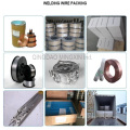 TUV dB Ce Approved Solid Brand Er70s-6 CO2 Welding Wire