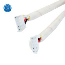 kk conector molex jogo máquina chicote de fios