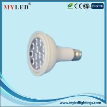 E27 18w LED PAR 38 high lumens hot sale in Europe