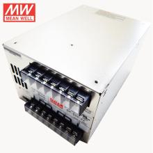 MW SP-500-24 Mean Well Original / Original