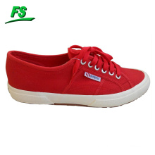 canvas womens shoe,women flat shoes,woman shoes sneakers